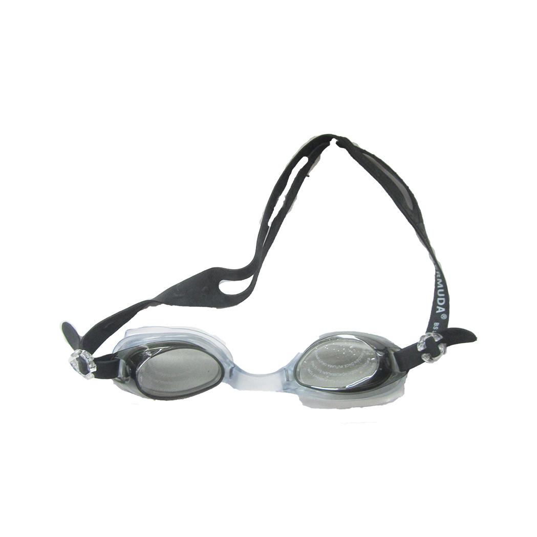 Yüzücü Gözlüğü Esnek Burunlu </br>  De G 55801