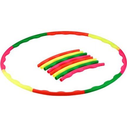 Hula Hoop </br>  Spor 12002