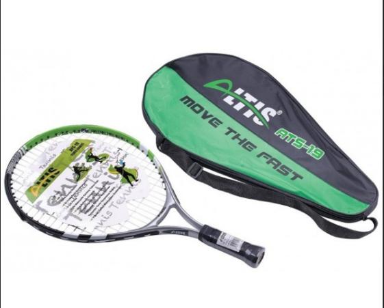 Tenis Raketi 19 Inc </br>  Raket 08562