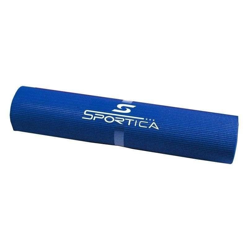 Yoga Mat </br>  Spor 71873