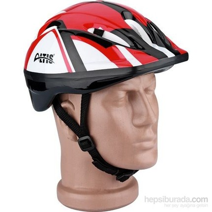 Kask Size:s-M-L </br>  Kask 20106