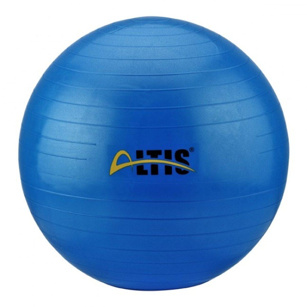 Pilates Topu 75 Cm + Pompa </br>  Pilates 28942